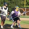 20080819 Lax Playoff @ Cantiague Park 025