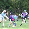 20080819 Lax Playoff @ Cantiague Park 015