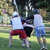 20080819 Lax Playoff @ Cantiague Park 009