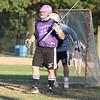 20080819 Lax Playoff @ Cantiague Park 020