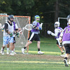 20080819 Lax Playoff @ Cantiague Park 013