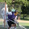 20080819 Lax Playoff @ Cantiague Park 008