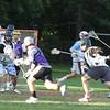 20080819 Lax Playoff @ Cantiague Park 014