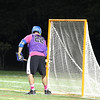 20080821 Lax Finals @ Cantiague Park 009