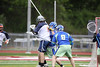 20090517  Lacrosse Unlimited Lax 017