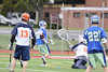 20090517  Lacrosse Unlimited Lax 010