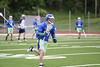 20090517  Lacrosse Unlimited Lax 020