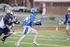 20090517  Lacrosse Unlimited Lax 024