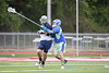 20090517  Lacrosse Unlimited Lax 014
