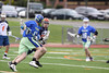 20090517  Lacrosse Unlimited Lax 007
