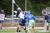 20090517  Lacrosse Unlimited Lax 016