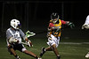 20090807 Lily Flanagan's Lacrosse 023