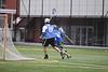 20100314 Lacrosse Unlimited Lax 023