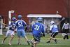 20100314 Lacrosse Unlimited Lax 013