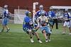 20100314 Lacrosse Unlimited Lax 020
