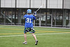 20100314 Lacrosse Unlimited Lax 012