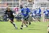 20100411 Lacrosse Unlimited Lax 003