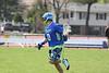 20100411 Lacrosse Unlimited Lax 005