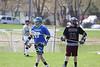 20100411 Lacrosse Unlimited Lax 021