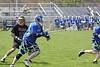 20100411 Lacrosse Unlimited Lax 015