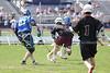 20100411 Lacrosse Unlimited Lax 017