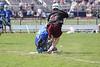 20100411 Lacrosse Unlimited Lax 016