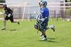 20100411 Lacrosse Unlimited Lax 004