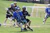 20100411 Lacrosse Unlimited Lax 009