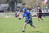 20100411 Lacrosse Unlimited Lax 018