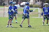 20100411 Lacrosse Unlimited Lax 012