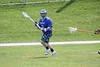 20100411 Lacrosse Unlimited Lax 023