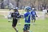 20100411 Lacrosse Unlimited Lax 006
