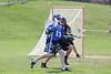 20100411 Lacrosse Unlimited Lax 008