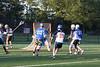 20100508 Lacrosse Unlimited Lax 023