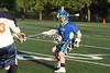 20100508 Lacrosse Unlimited Lax 008