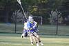 20100508 Lacrosse Unlimited Lax 017
