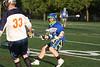 20100508 Lacrosse Unlimited Lax 009