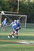 20100508 Lacrosse Unlimited Lax 019