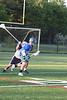 20100508 Lacrosse Unlimited Lax 020
