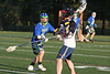 20100508 Lacrosse Unlimited Lax 010