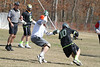 20120318 Lacrosse Unlimited Club Game 015