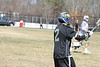 20120318 Lacrosse Unlimited Club Game 006