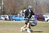 20120318 Lacrosse Unlimited Club Game 021