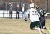 20120318 Lacrosse Unlimited Club Game 010