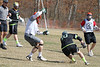 20120318 Lacrosse Unlimited Club Game 016