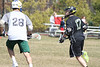 20120318 Lacrosse Unlimited Club Game 008