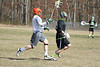 20120318 Lacrosse Unlimited Club Game 014