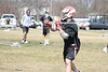 20120318 Lacrosse Unlimited Club Game 018