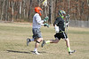 20120318 Lacrosse Unlimited Club Game 013