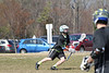 20120318 Lacrosse Unlimited Club Game 012